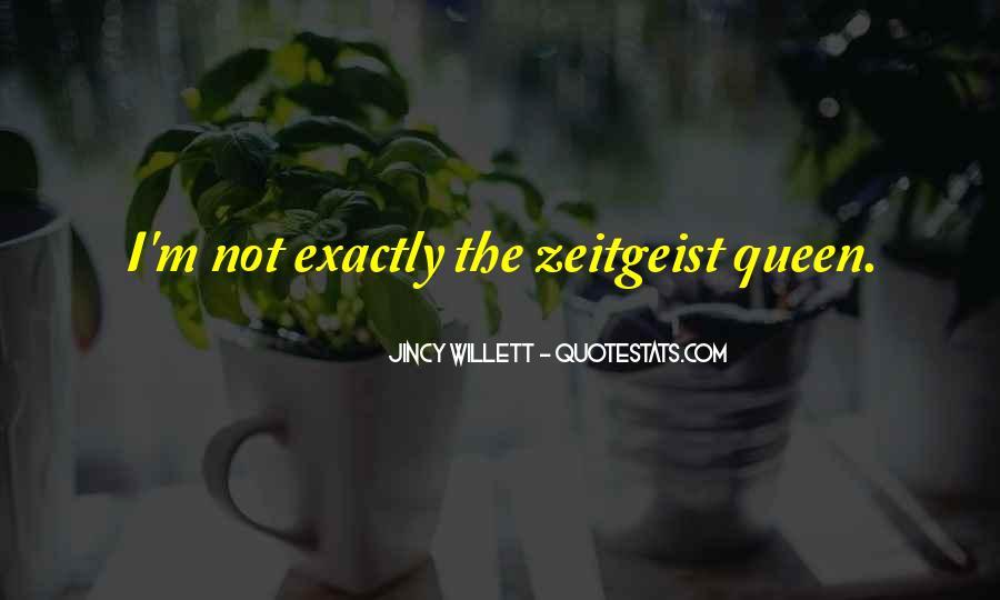Zeitgeist 3 Quotes #424466