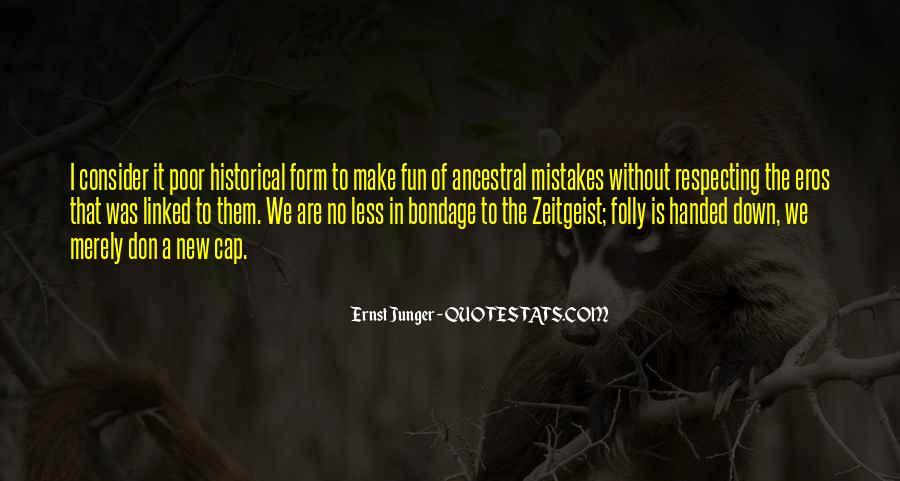 Zeitgeist 3 Quotes #515434