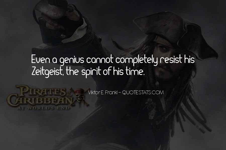 Zeitgeist 3 Quotes #52773