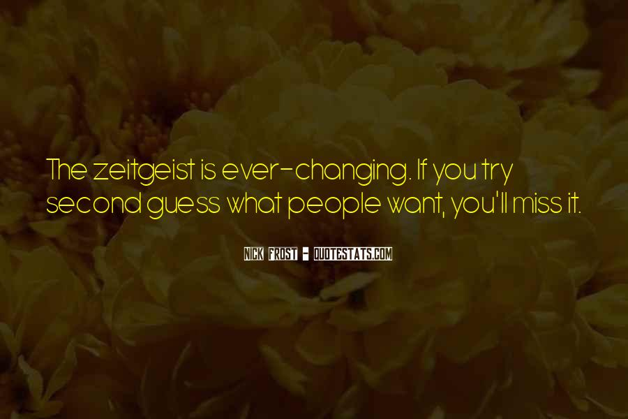 Zeitgeist 3 Quotes #682972