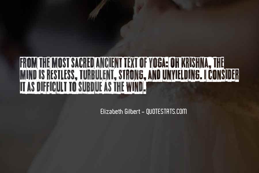Zeitoun Part 2 Quotes #1122250