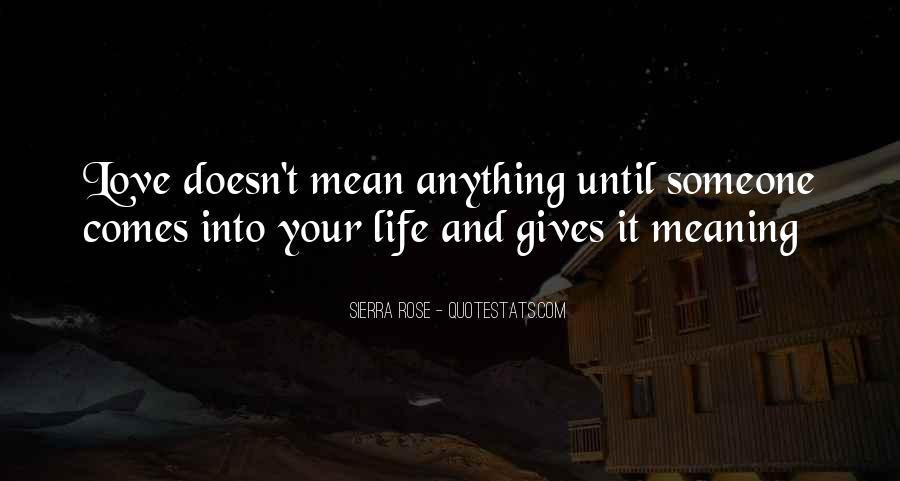 Zeitoun Part 2 Quotes #806862