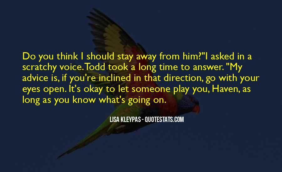 Zelda Spirit Tracks Phantom Quotes #1198713