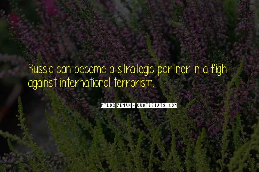 Zeman Quotes #1082968