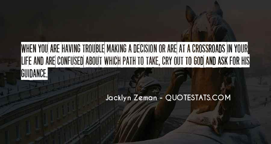 Zeman Quotes #15739