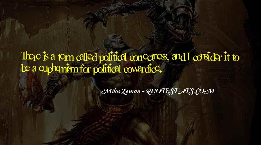 Zeman Quotes #1779282