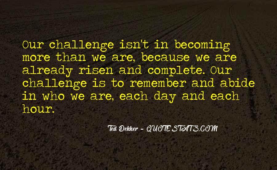 Zeman Quotes #307198