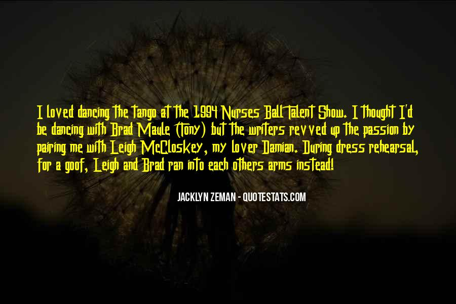 Zeman Quotes #822490