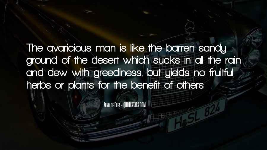 Zeno Elea Quotes #1069148
