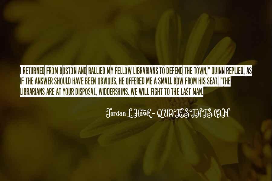 Zeno Elea Quotes #655808