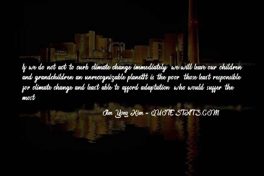 Zest Love Quotes #1732060