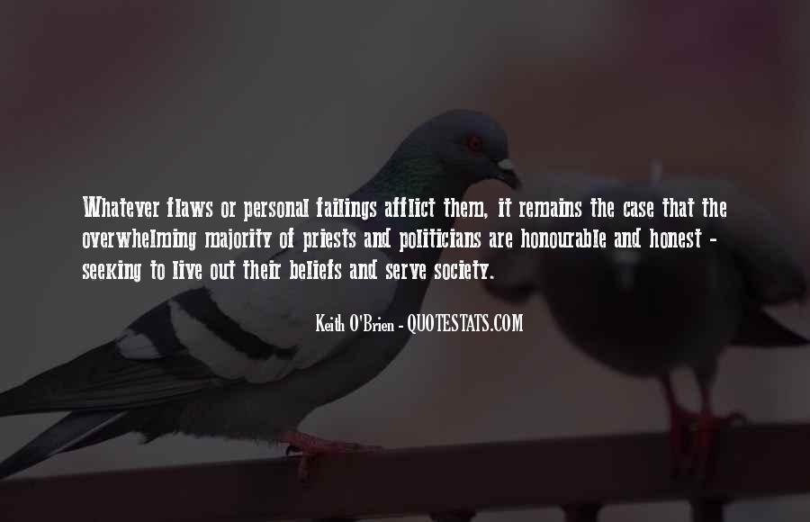 Zest Love Quotes #25196