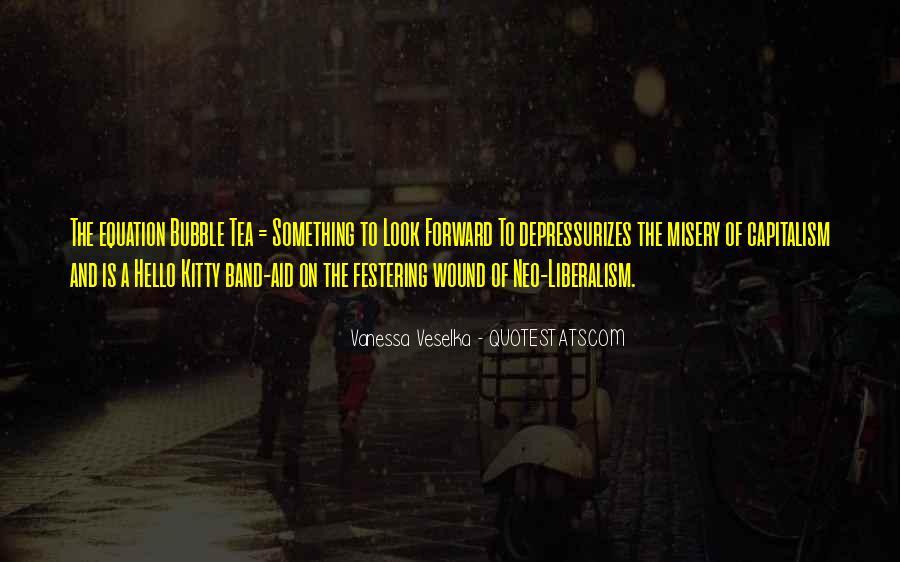 Zest Love Quotes #969961