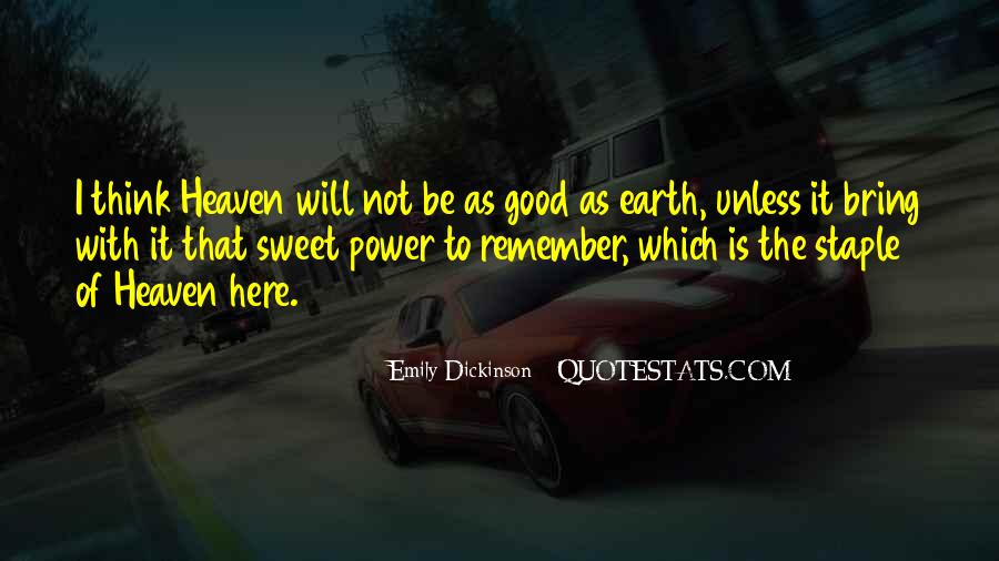 Zeta Crown Quotes #206804