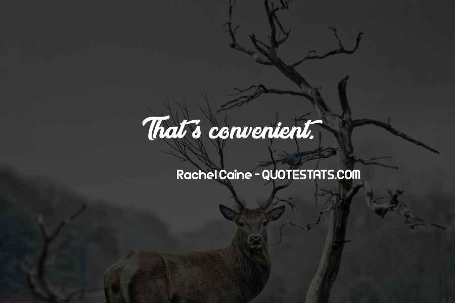 Zeus And Roxanne Quotes #1513718