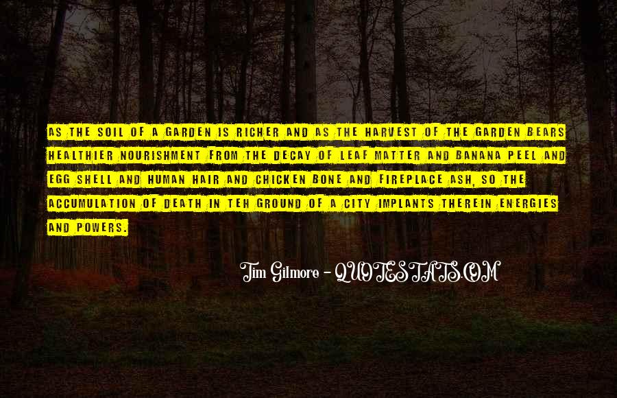 Zhang Daoling Quotes #328129