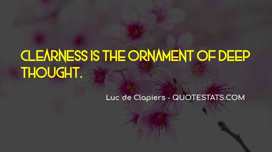 Zhang Liang Quotes #848056