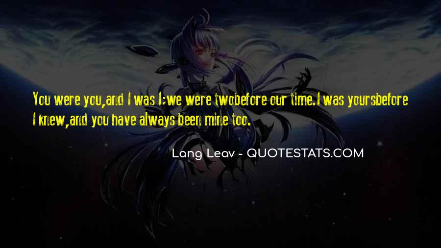 Zhao Kuangyin Quotes #816922
