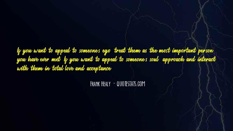 Zhu Bajie Quotes #1865126