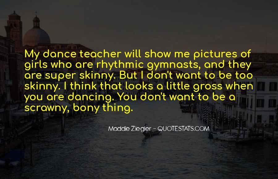 Ziegler Quotes #1076432