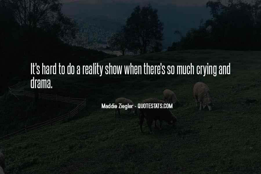 Ziegler Quotes #1218919