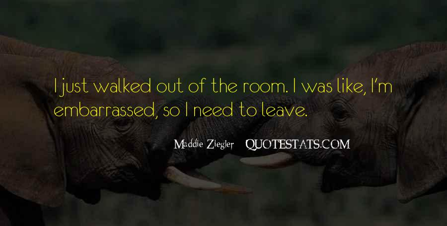 Ziegler Quotes #131380