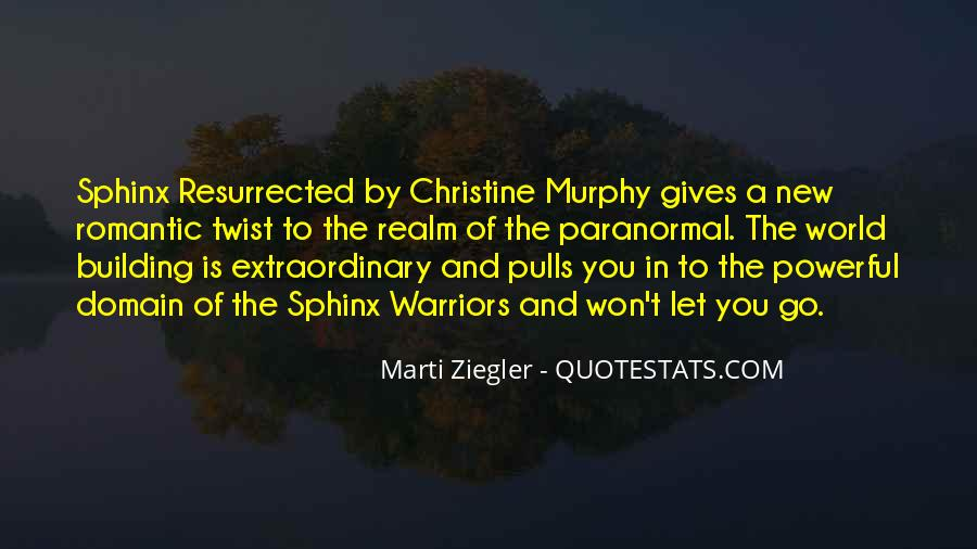 Ziegler Quotes #1490618
