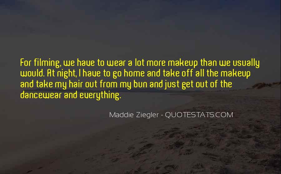 Ziegler Quotes #1528008
