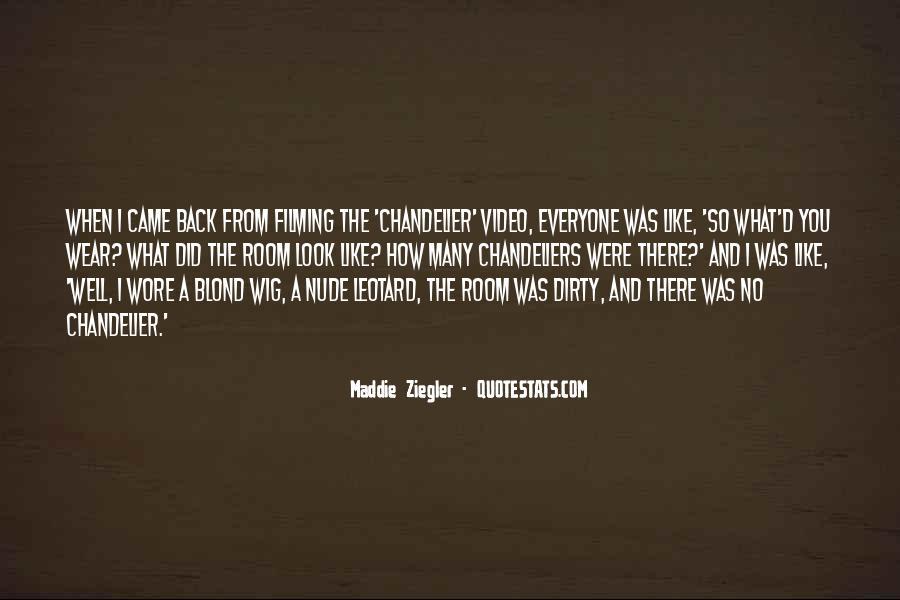 Ziegler Quotes #1584659
