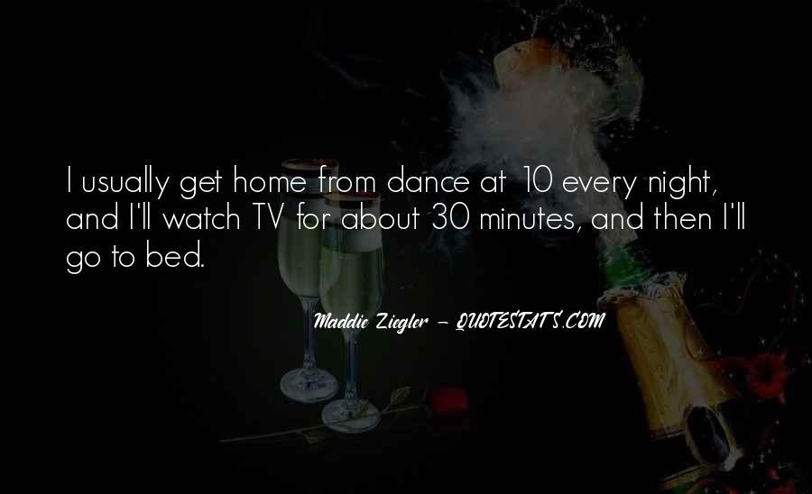 Ziegler Quotes #1652311