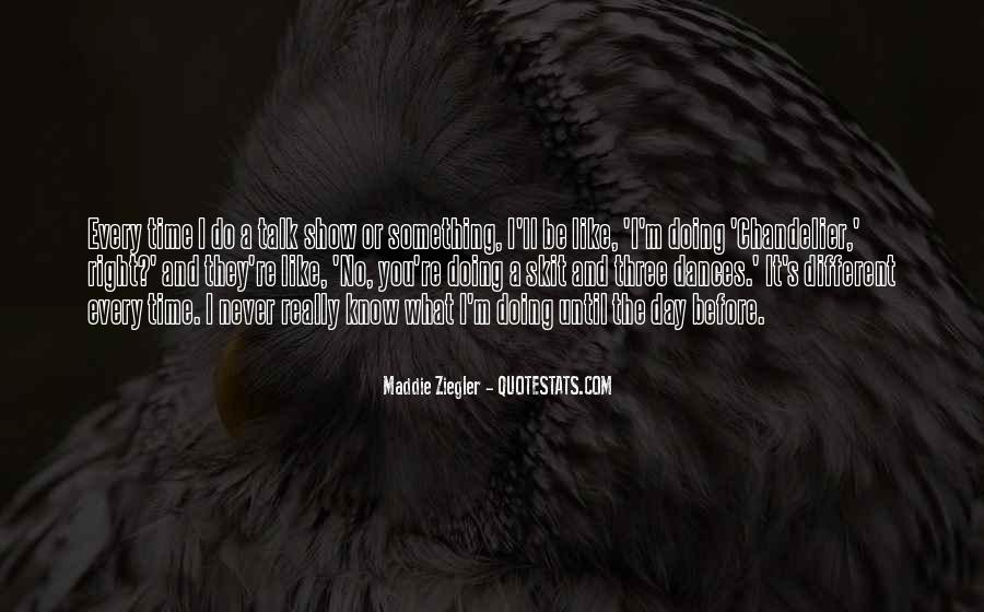 Ziegler Quotes #1652377