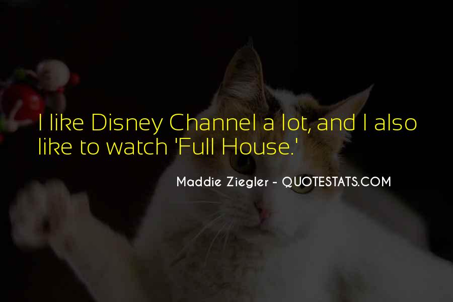 Ziegler Quotes #1658044