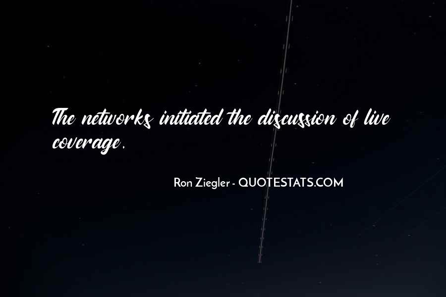 Ziegler Quotes #1718493