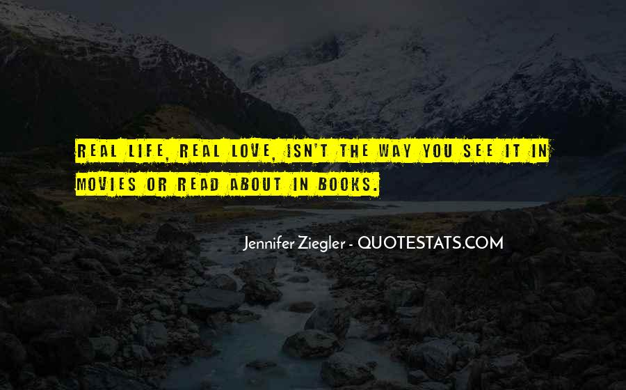 Ziegler Quotes #1749168
