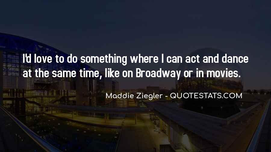 Ziegler Quotes #1833397