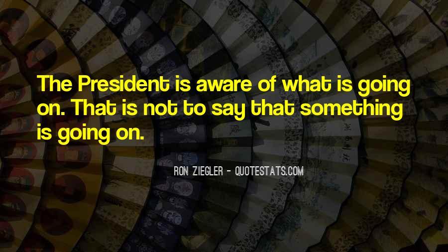 Ziegler Quotes #304864