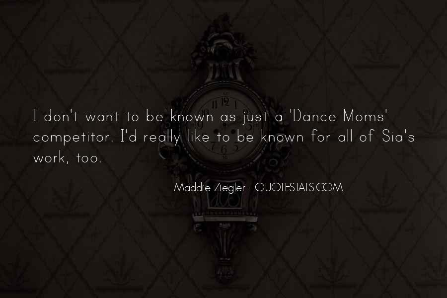 Ziegler Quotes #325089