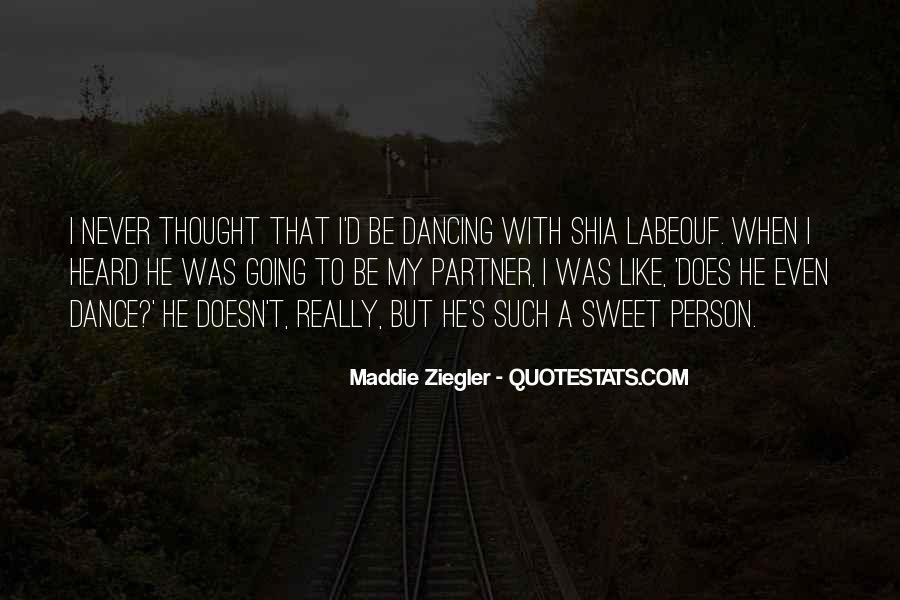 Ziegler Quotes #327917