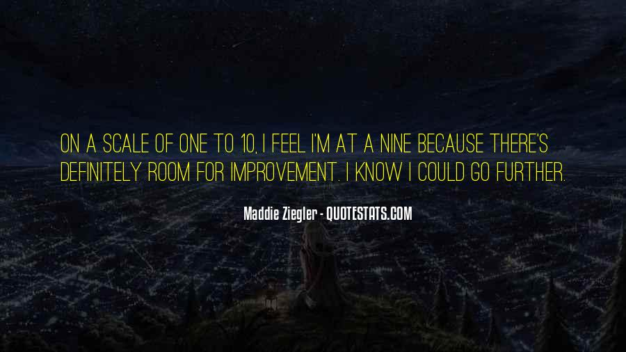 Ziegler Quotes #482412