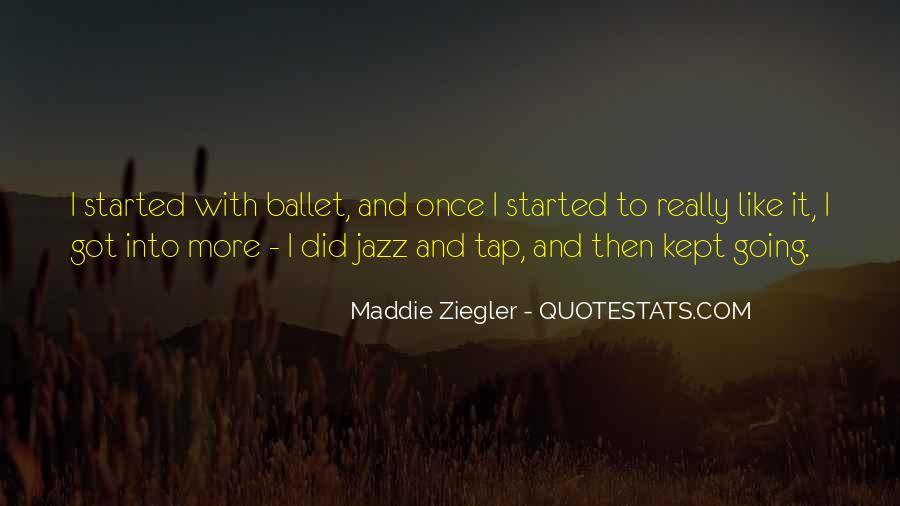 Ziegler Quotes #662036