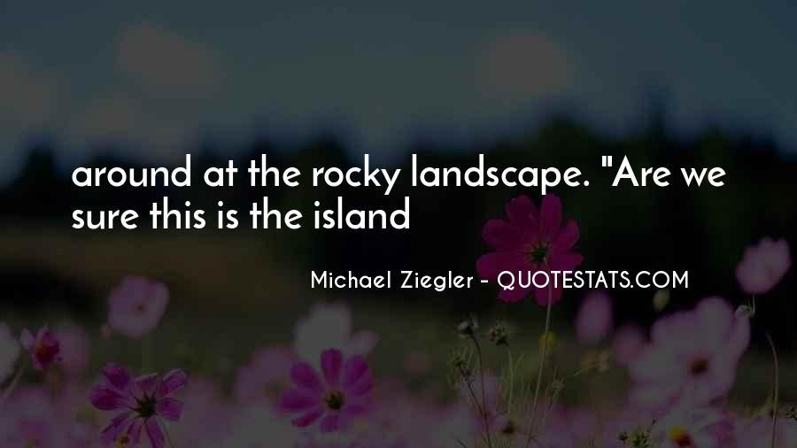 Ziegler Quotes #681771