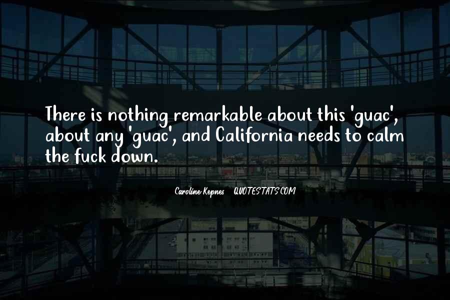 Ziggy Alberts Quotes #180530