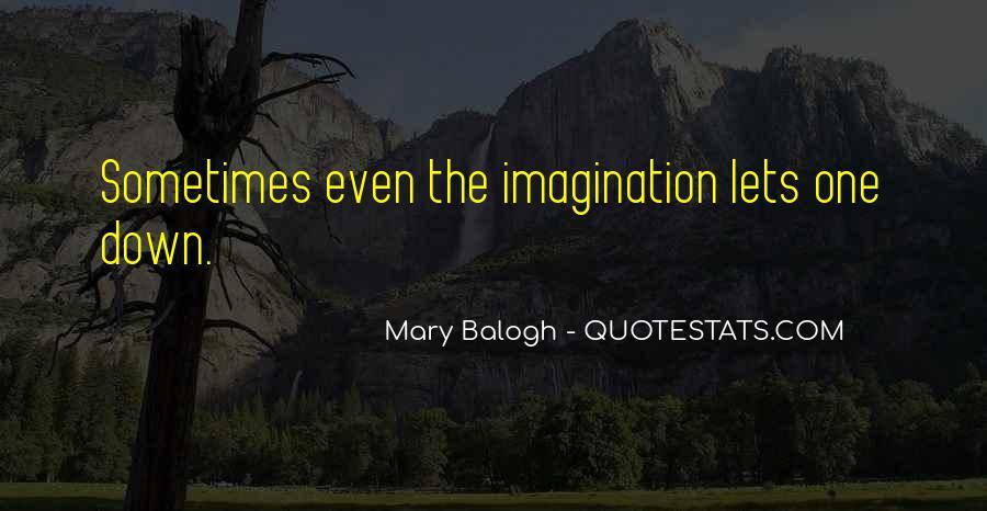 Ziggy Alberts Quotes #298903