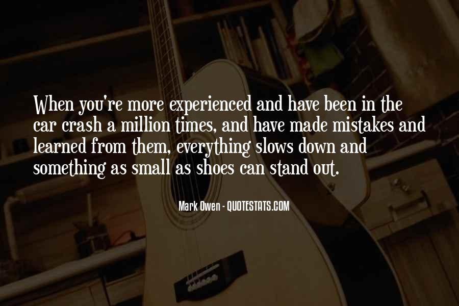 Ziggy Alberts Quotes #443676