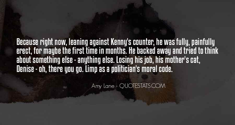 Ziggy Alberts Quotes #776952