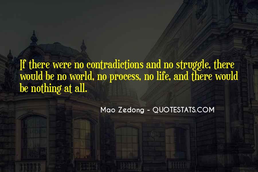 Ziggy Stardust Quotes #1036871