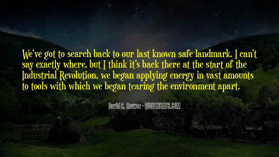 Ziggy Stardust Quotes #1428861