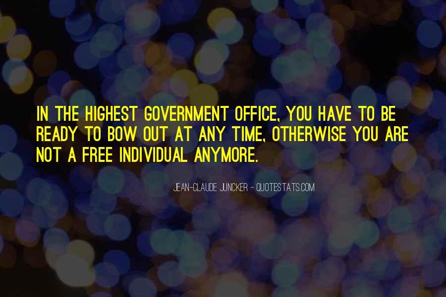 Zindagi Jhand Hai Quotes #1203679