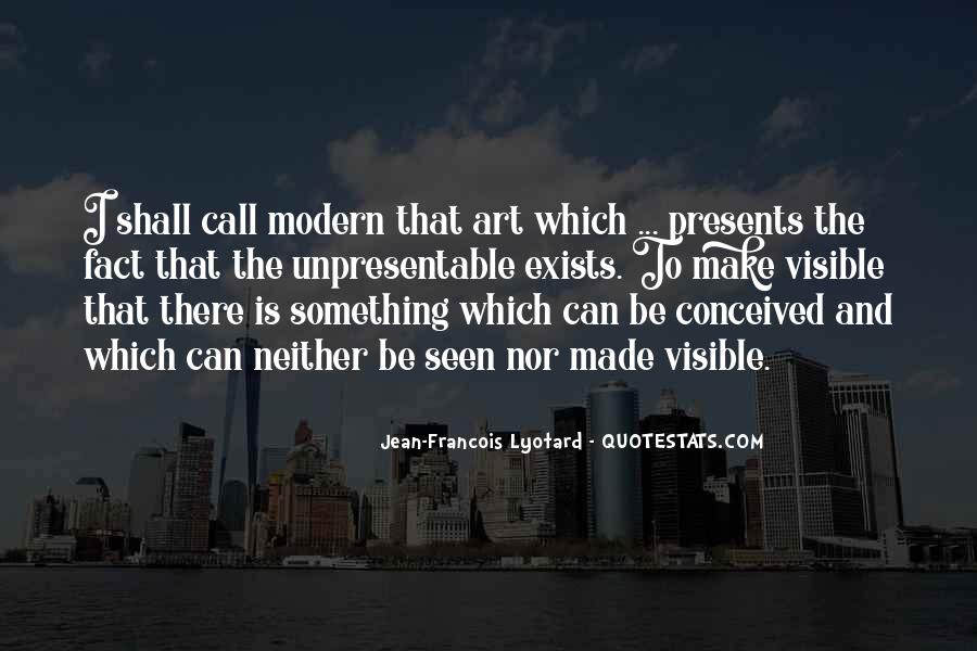 Zindagi Jhand Hai Quotes #207628