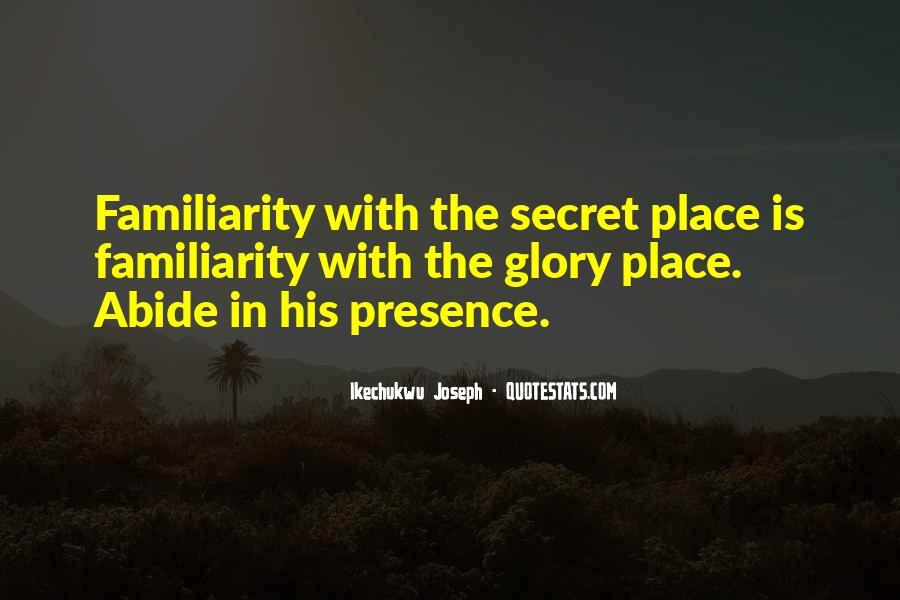 Zindagi Jhand Hai Quotes #38727